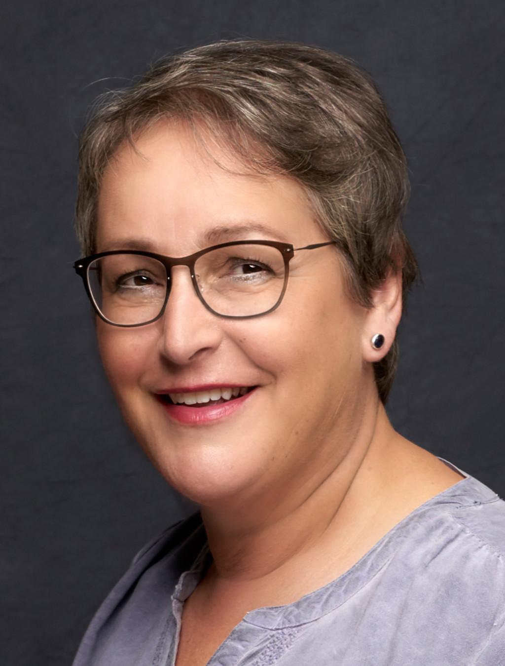 Jenni Lisbeth, Logopädie.jpg