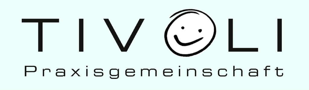 Logo_Tivoli_kl.png
