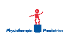 Physiotherapia Paedriatrica