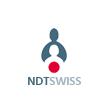 NDTSWISS – Verein Bobath-TherapeutInnen Schweiz
