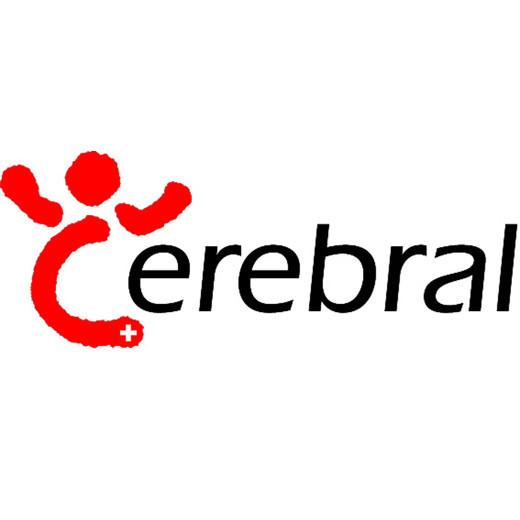 Cerebral_Logo