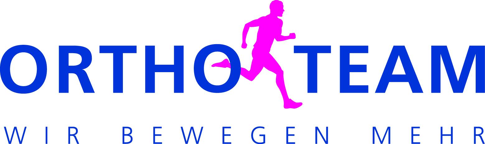 NDTSWISS_Logo_Orthoteam_18