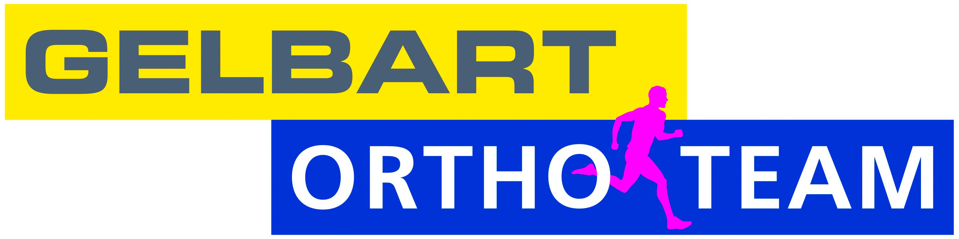 GELBART-ORTHO-3-Pant