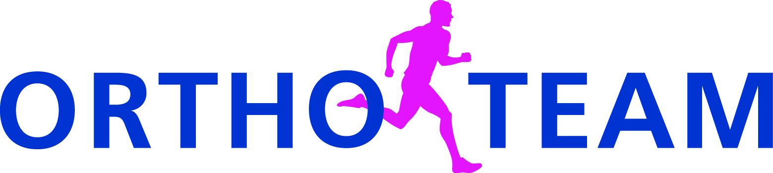 NDTSWISS_Logo_Orthoteam