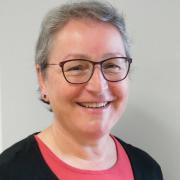 Lisbeth Jenni