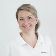 Katharina Frank