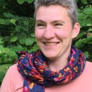 Nicole Scheider Kobler